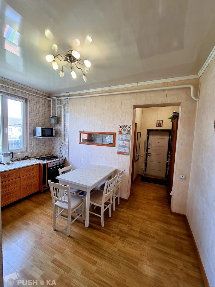 Продаётся  дом/дача 76.0 кв.м.  за 3 000 000 руб