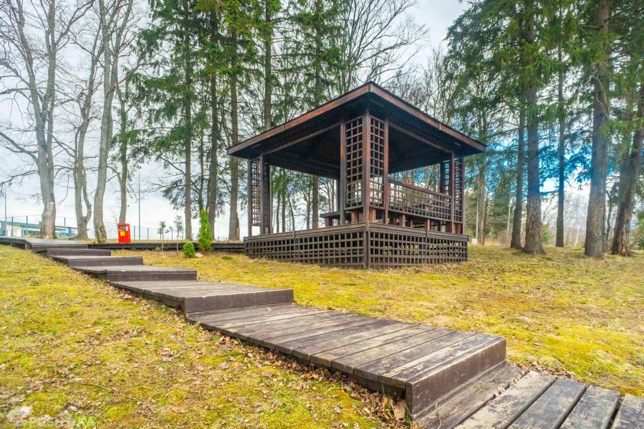 Продаётся  дом/дача 586.0 кв.м.  за 20 000 000 руб
