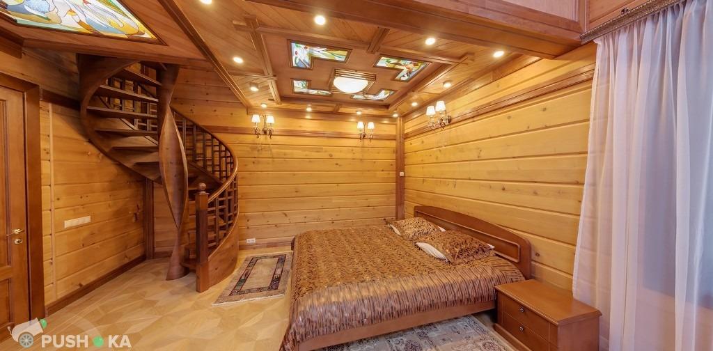 Продаётся  коттедж 1666.0 кв.м.  за 470 000 000 руб