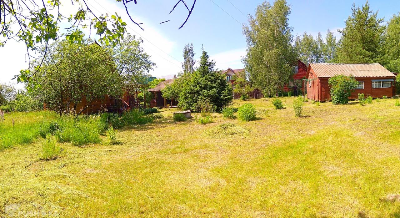 Продаётся  дом/дача 70.0 кв.м.  за 2 200 000 руб
