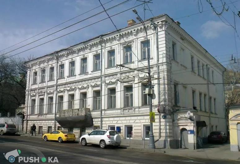 Продаётся  дом/дача 1599.5 кв.м.  за 650 000 000 руб