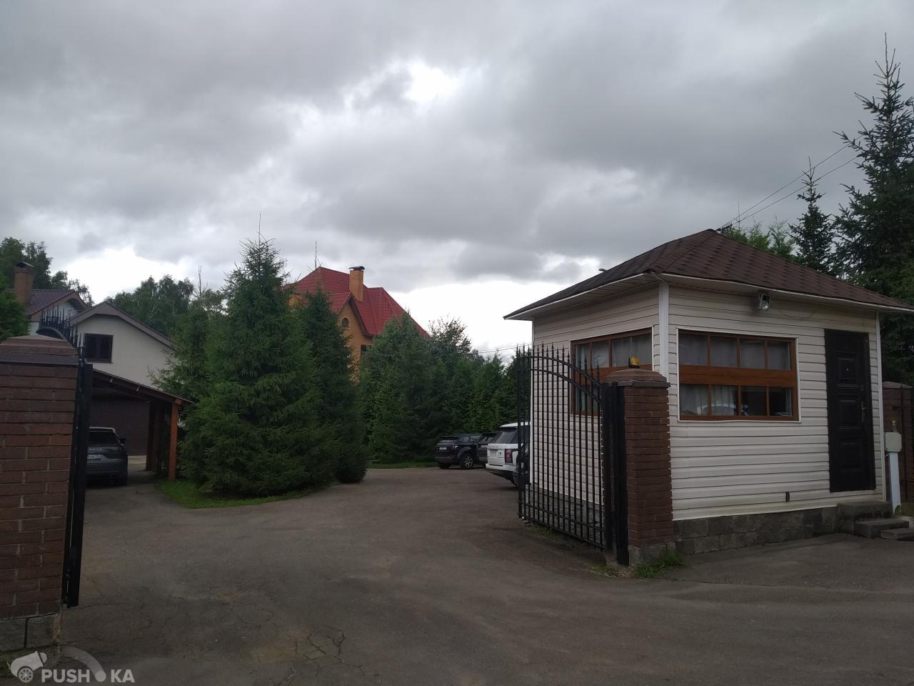 Продаётся  коттедж 150.7 кв.м.  за 11 800 000 руб