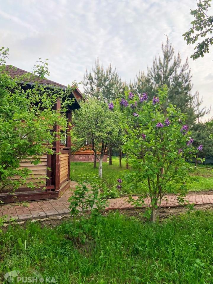 Продаётся  участок 20.6 сот. за 50 000 000 руб