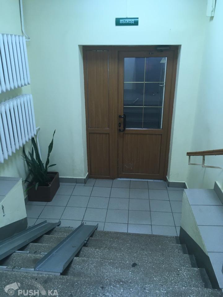 Сдаётся 2-комнатная квартира 46.0 кв.м. этаж 8/9 за 60 000 руб