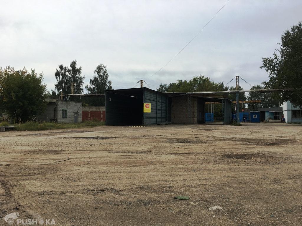 Продаётся  коммерческая земля 9.5 сот. за 0 руб