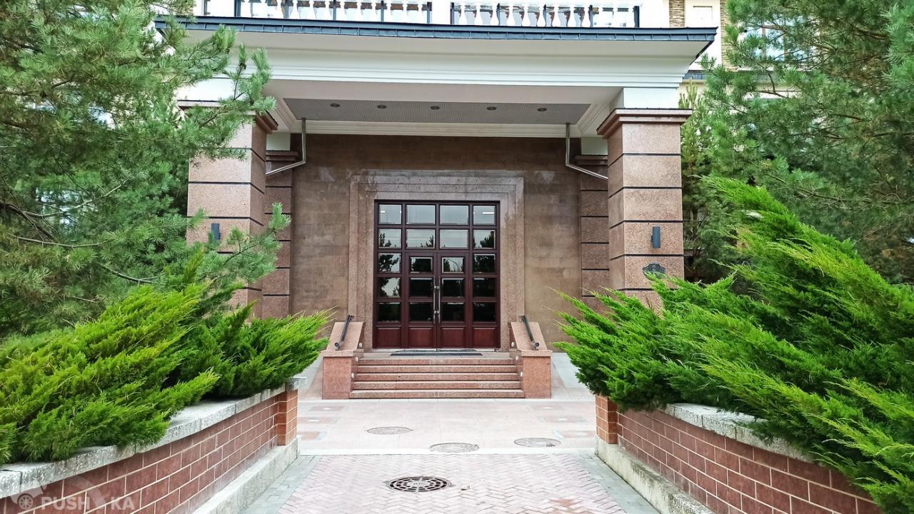 Продаётся 2-комнатная квартира 64.9 кв.м. этаж 5/6 за 12 331 000 руб
