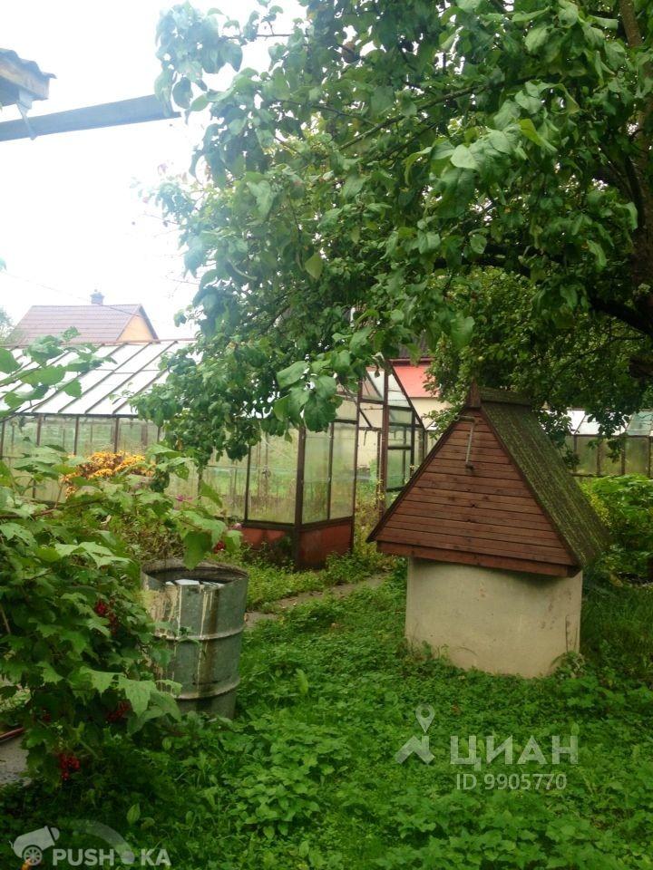 Продаётся  дом/дача 108.0 кв.м.  за 4 000 000 руб