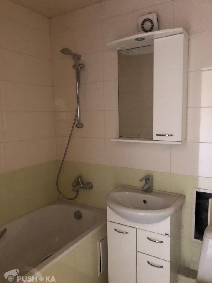 Продаётся 2-комнатная квартира 48.0 кв.м. этаж 5/5 за 2 600 000 руб