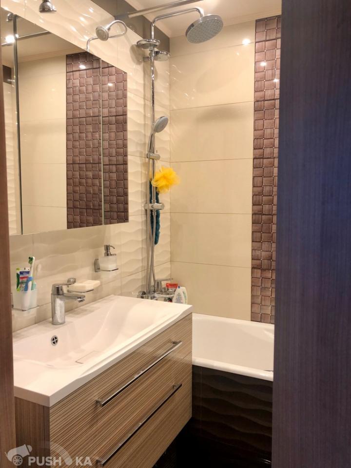 Продаётся 2-комнатная квартира 60.0 кв.м. этаж 14/22 за 10 990 000 руб