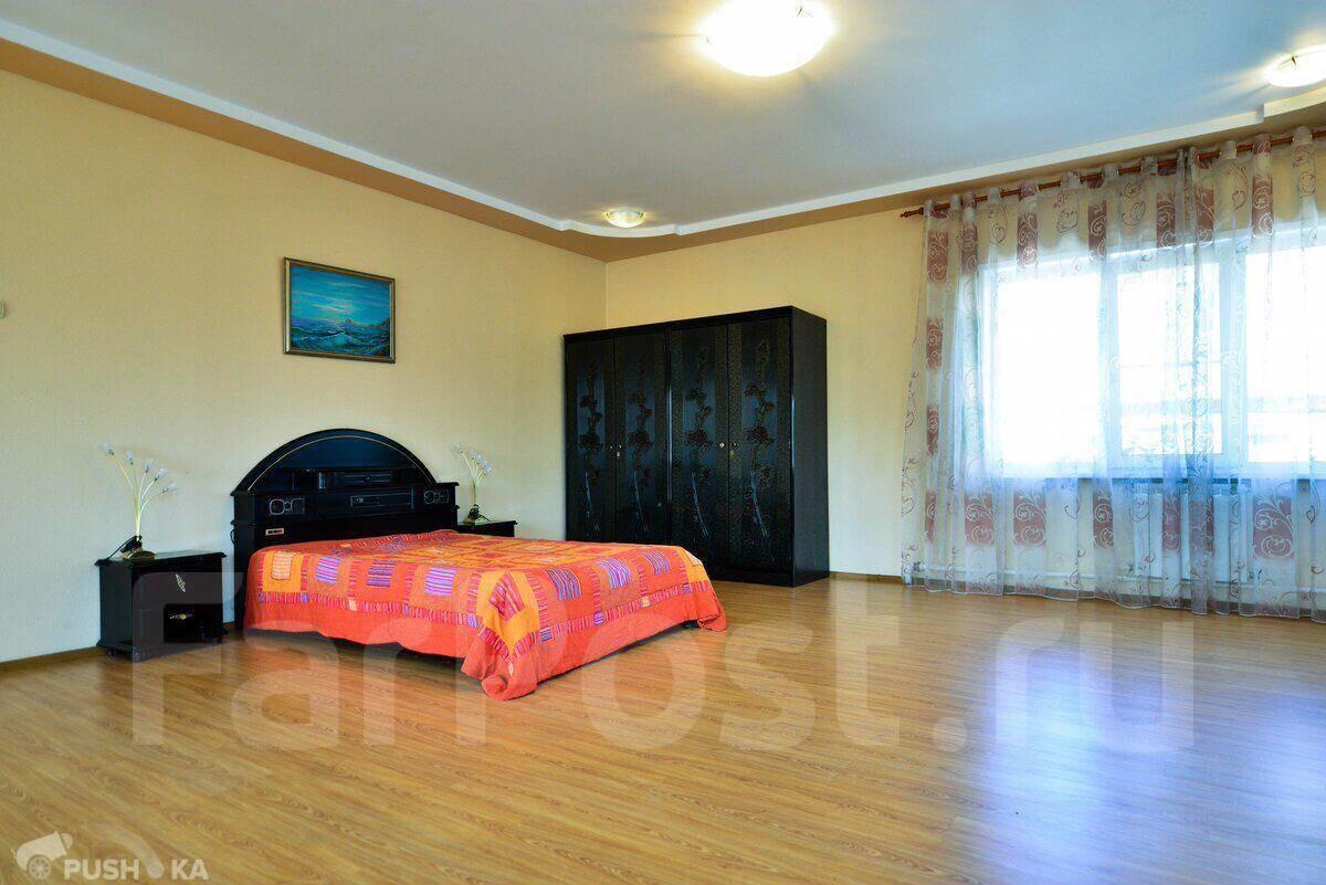 Продаётся  коттедж 263.4 кв.м.  за 7 500 000 руб