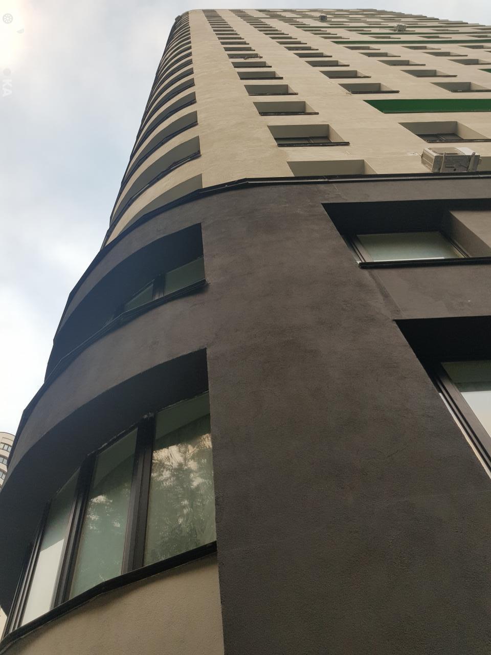 Продаётся 3-комнатная квартира 56.5 кв.м. этаж 18/24 за 6 450 000 руб