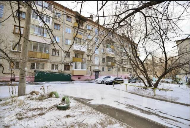 Продаётся 3-комнатная квартира 55.1 кв.м. этаж 4/5 за 4 350 000 руб