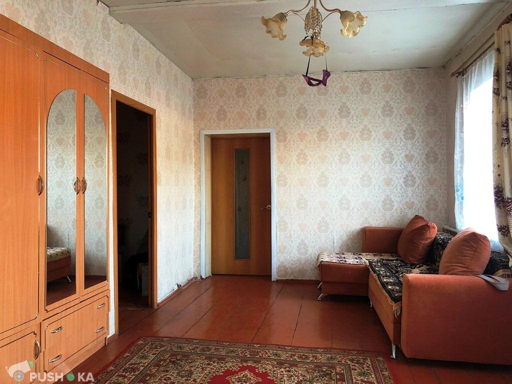 Продаётся  дом/дача 77.0 кв.м.  за 3 300 000 руб