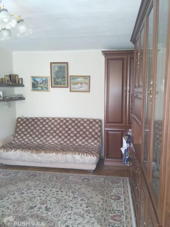 Продаётся 2-комнатная квартира 42.0 кв.м. этаж 5/5 за 8 700 000 руб