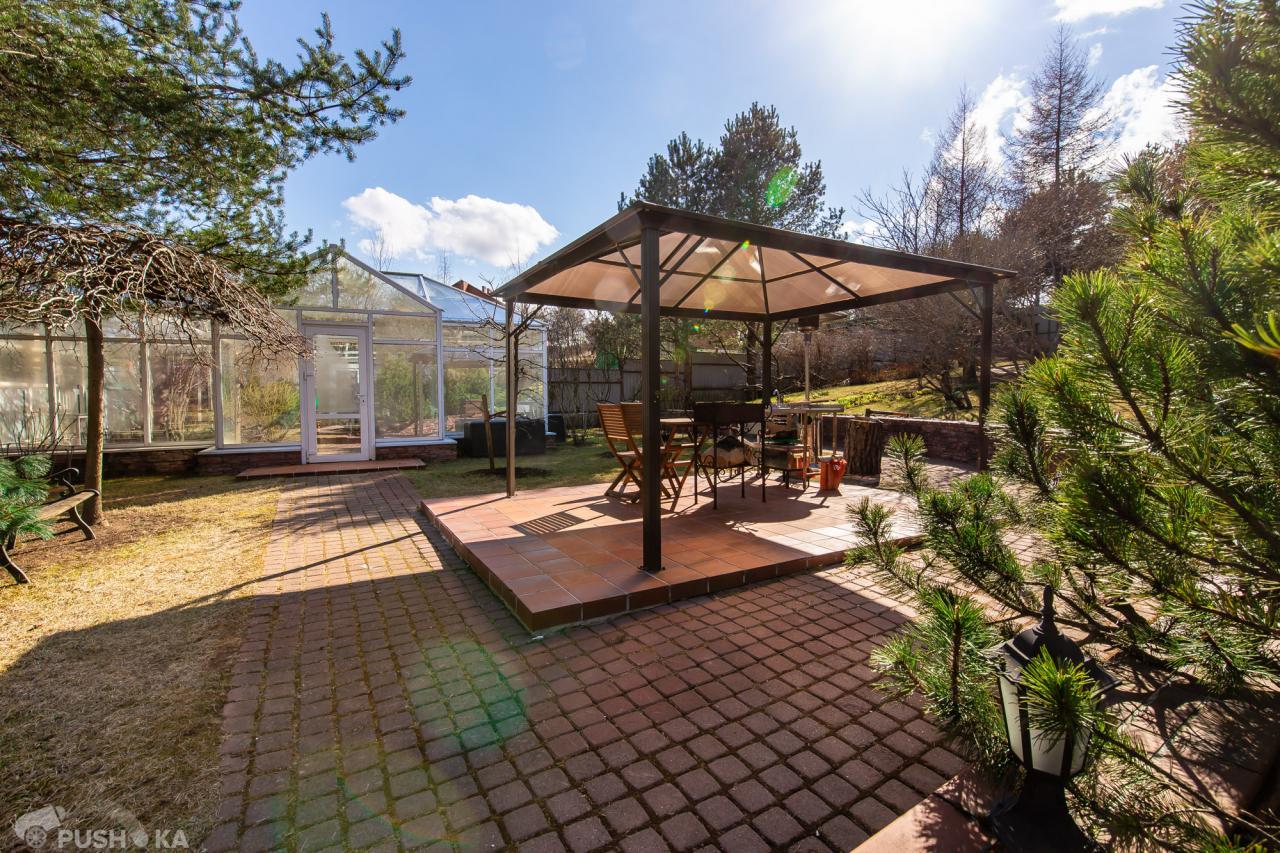 Продаётся  дом/дача 690.0 кв.м.  за 16 000 000 руб