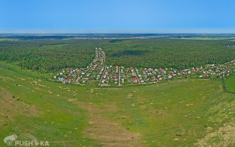 Продаётся  участок 8.4 сот. за 715 700 руб