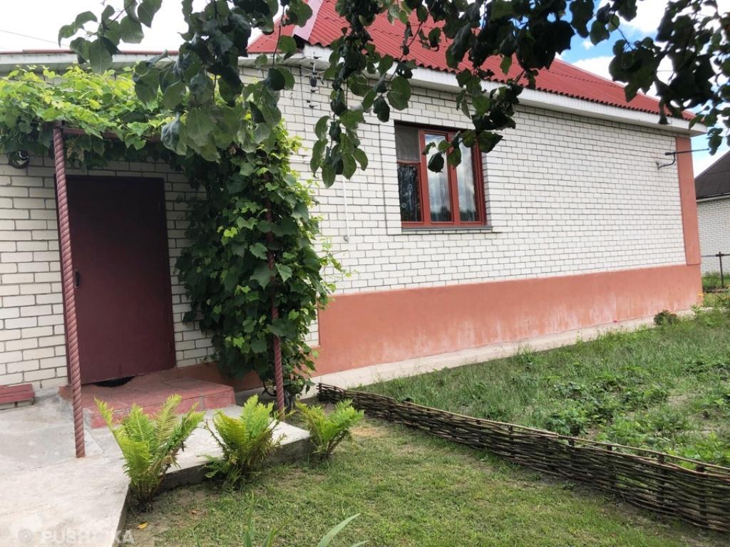 Продаётся  дом/дача 100.0 кв.м.  за 5 200 000 руб