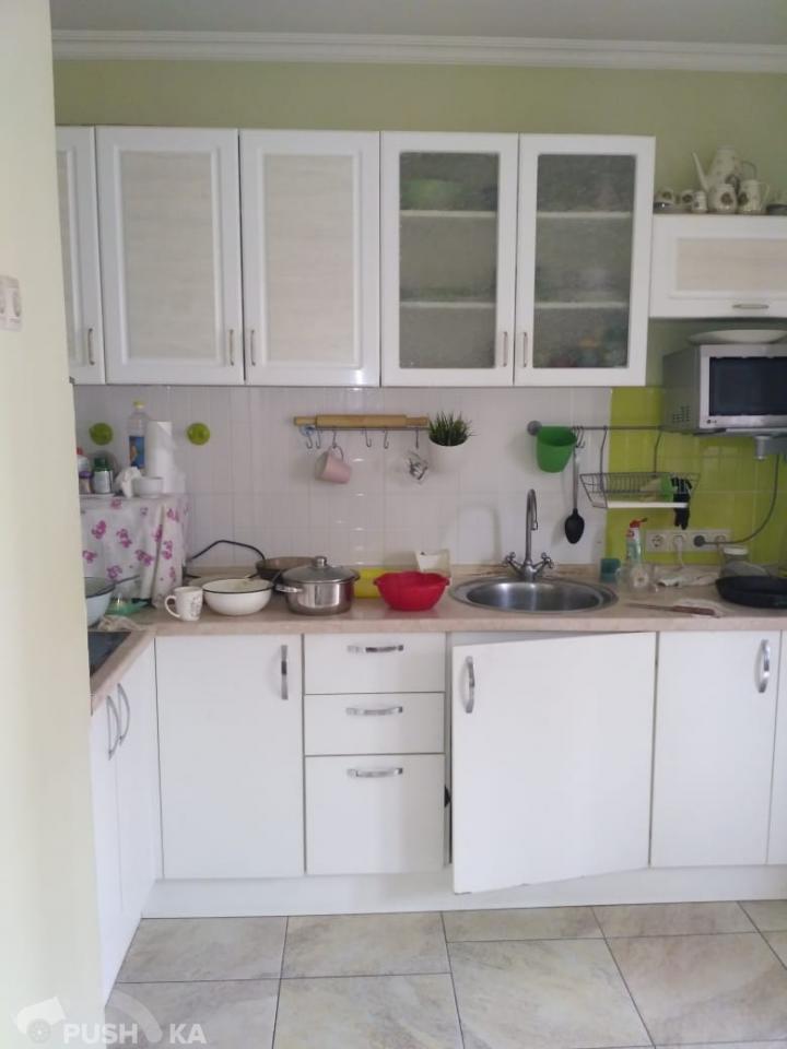 Продаётся 2-комнатная квартира 75.0 кв.м. этаж 6/25 за 8 000 000 руб