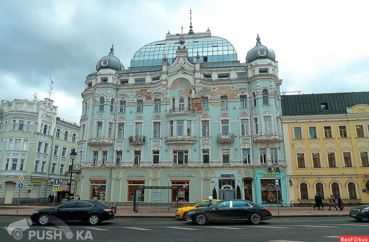 Продаётся 2-комнатная квартира 72.0 кв.м. этаж 2/6 за 27 900 000 руб