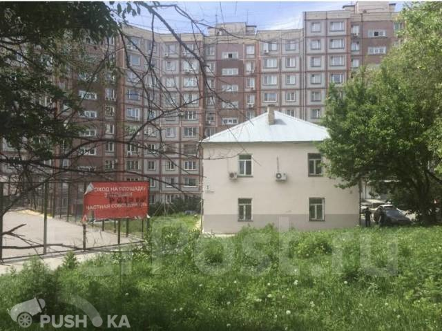 Продаётся  дом/дача 277.0 кв.м.  за 17 500 000 руб