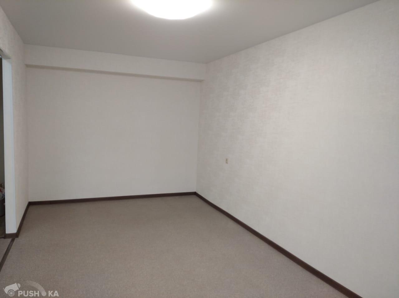 Продаётся 1-комнатная квартира 30.3 кв.м. этаж 6/9 за 8 500 000 руб
