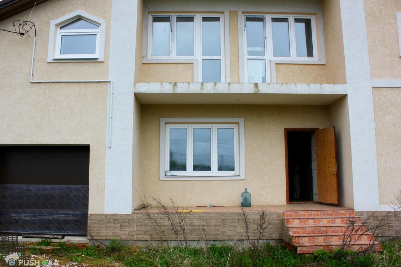 Продаётся  коттедж 485.0 кв.м.  за 12 500 000 руб