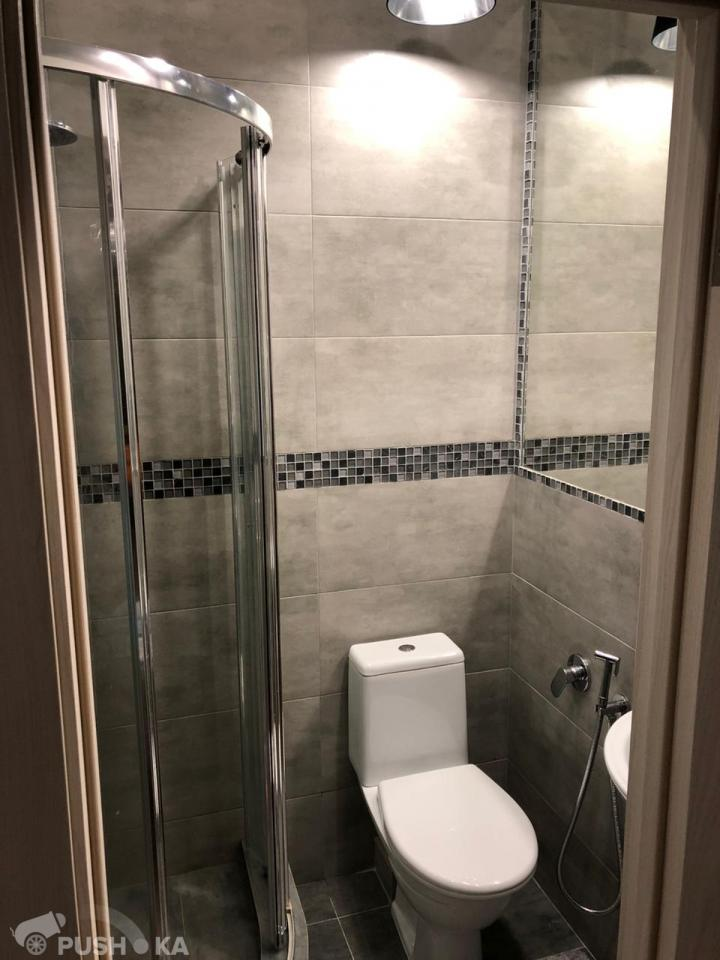 Продаётся 2-комнатная квартира 75.0 кв.м. этаж 3/13 за 22 500 000 руб