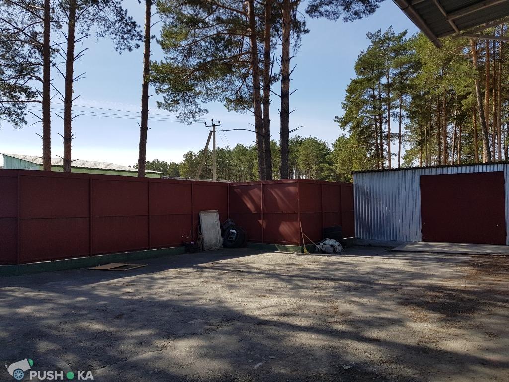 Продаётся  торговая площадь 212.0 кв.м.  за 4 800 000 руб