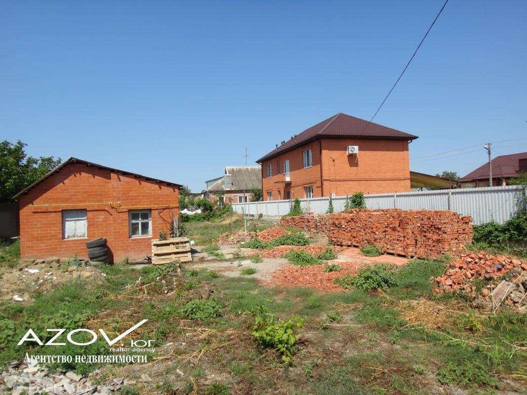 Продаётся  дом/дача 205.1 кв.м.  за 15 000 000 руб