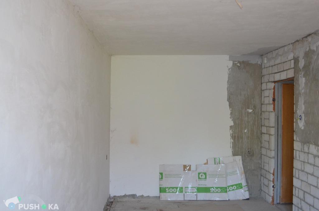 Продаётся  дом/дача 570.0 кв.м.  за 12 000 000 руб