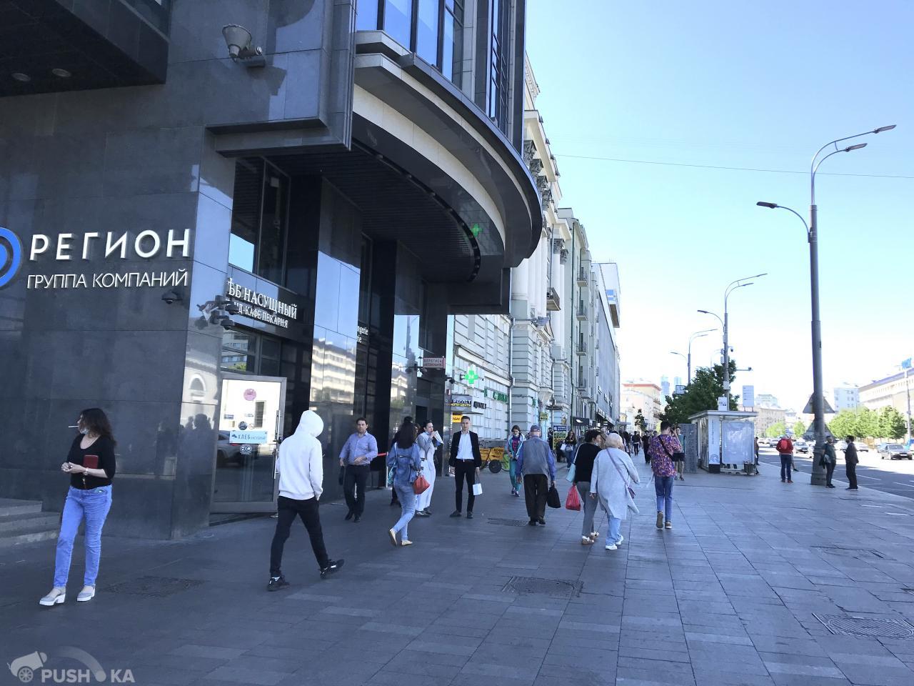 Сдаётся  торговая площадь 15.0 кв.м.  за 100 000 руб