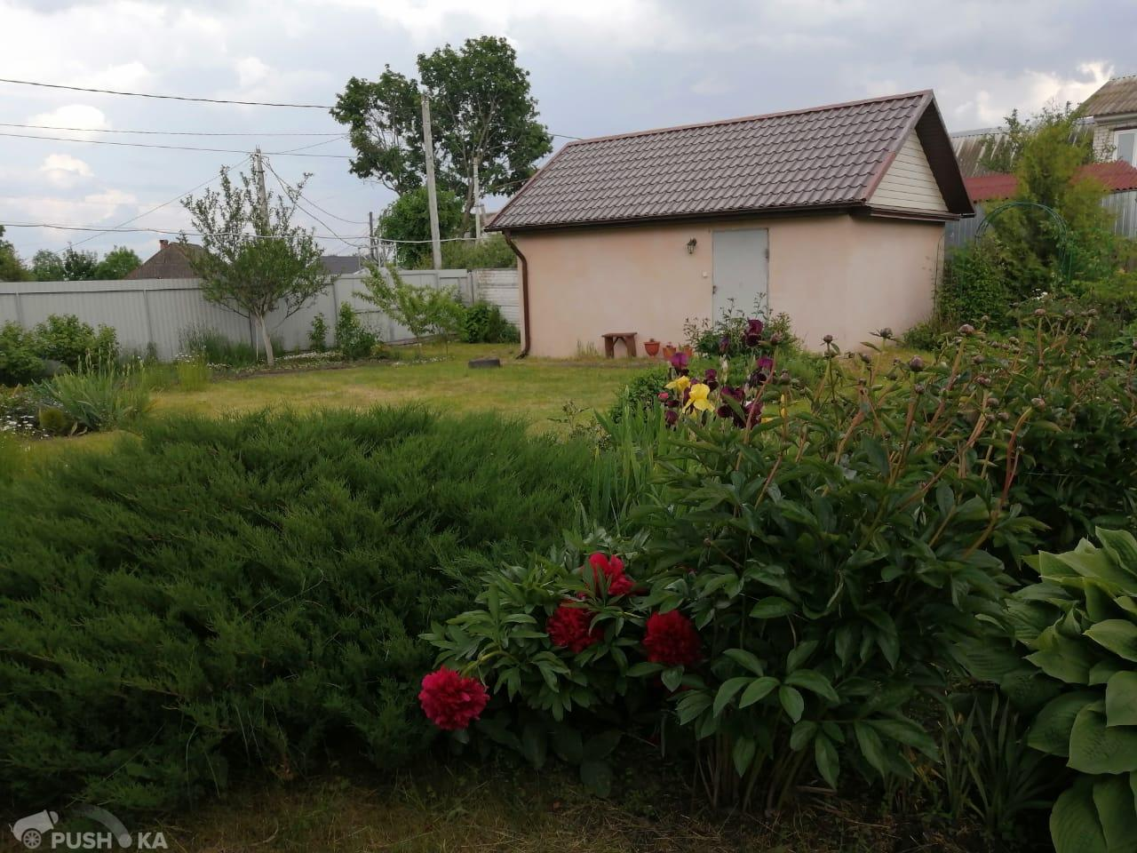 Продаётся  дом/дача 57.0 кв.м.  за 2 600 000 руб