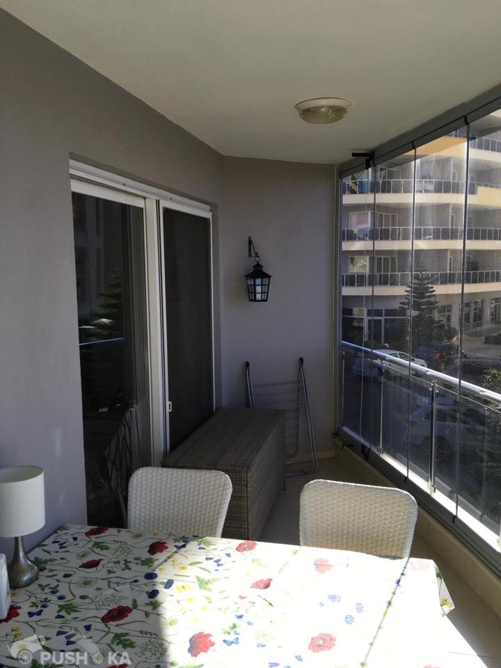 Продаётся  апартаменты 50.0 кв.м.  за 67 000 EUR