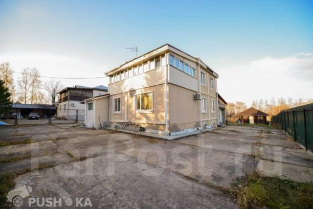 Продаётся  коттедж 249.0 кв.м.  за 3 500 000 руб