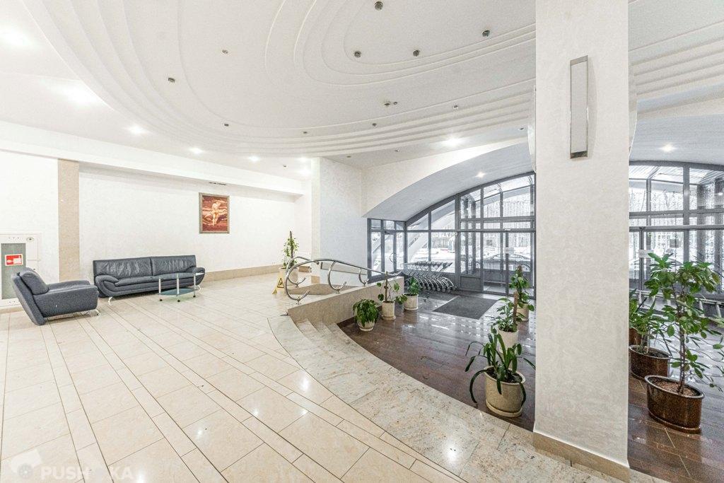Продаётся 4-комнатная квартира 176.0 кв.м. этаж 21/30 за 53 000 000 руб