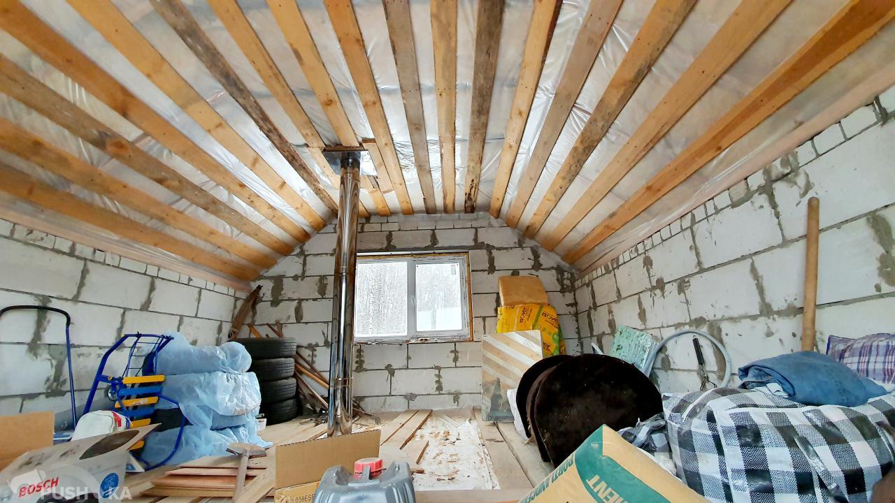 Продаётся  дом/дача 60.0 кв.м.  за 2 500 000 руб