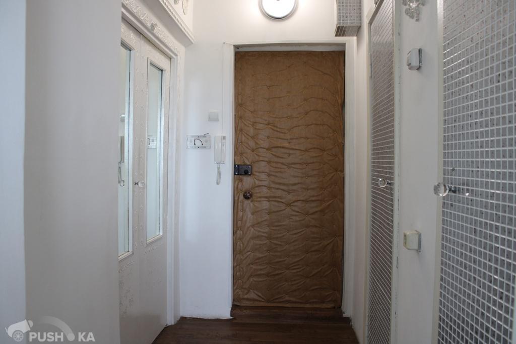 Продаётся 1-комнатная квартира 36.0 кв.м. этаж 6/9 за 1 000 000 руб