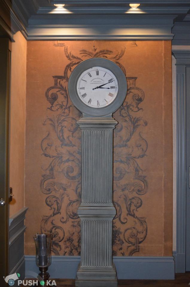 Купить трёхкомнатную квартиру г Брянск, ул Дуки, д 54  - World Real Estate Service «PUSH-KA», объявление №656