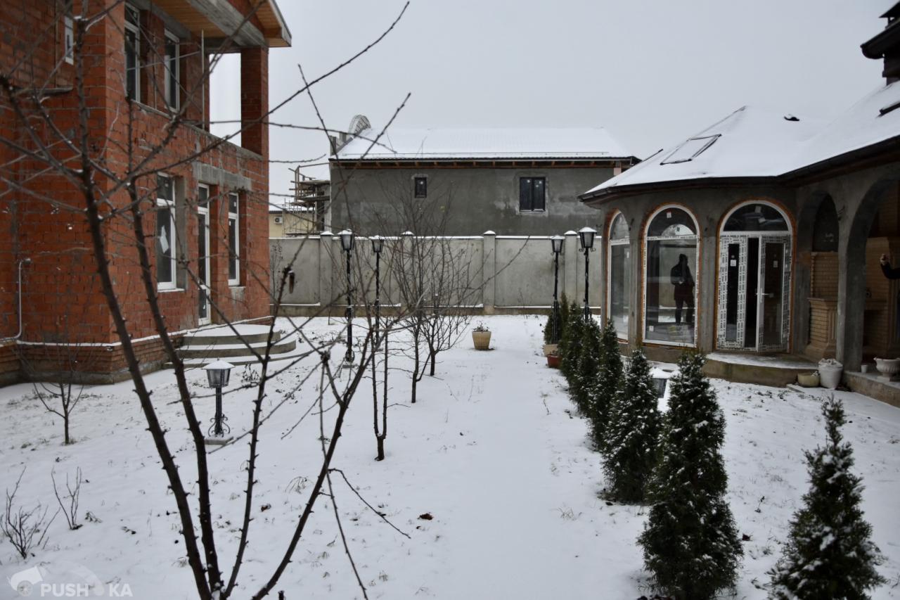 Продаётся  дом/дача 600.0 кв.м.  за 48 300 000 руб