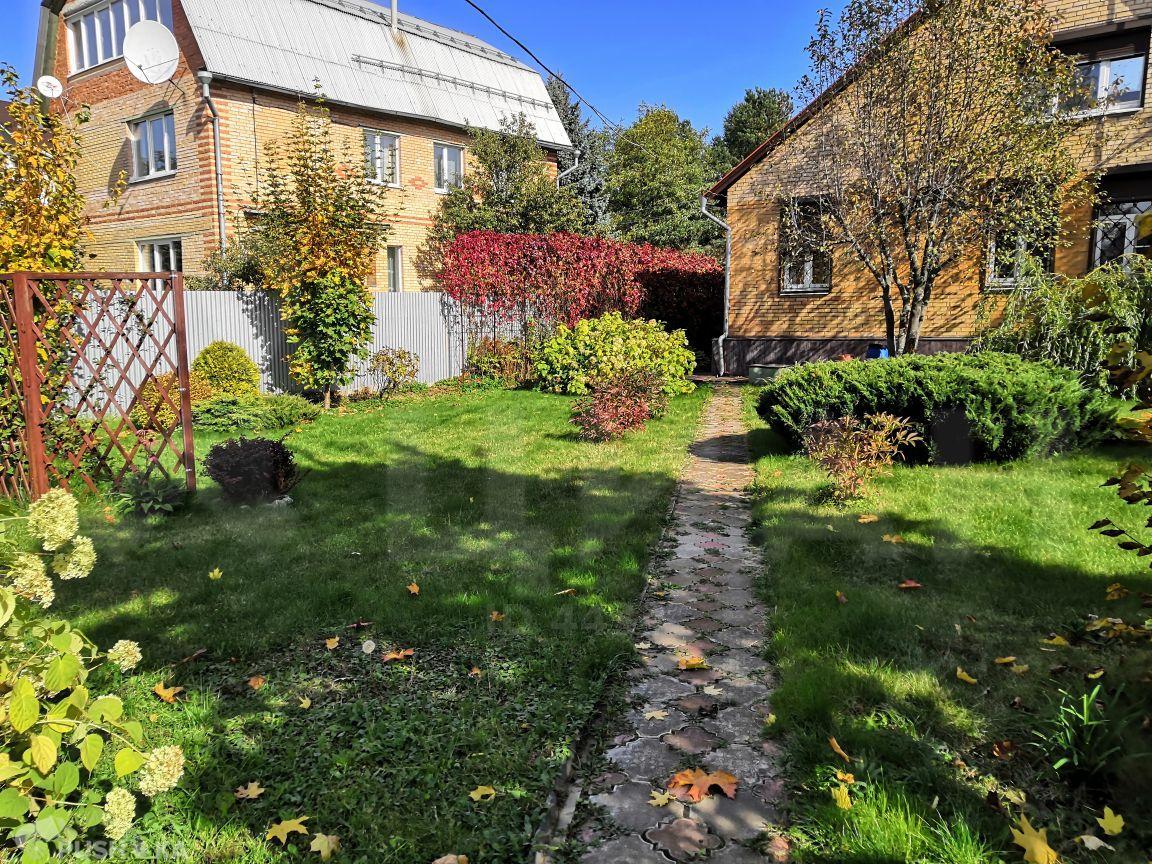 Продаётся  дом/дача 120.0 кв.м.  за 6 500 000 руб