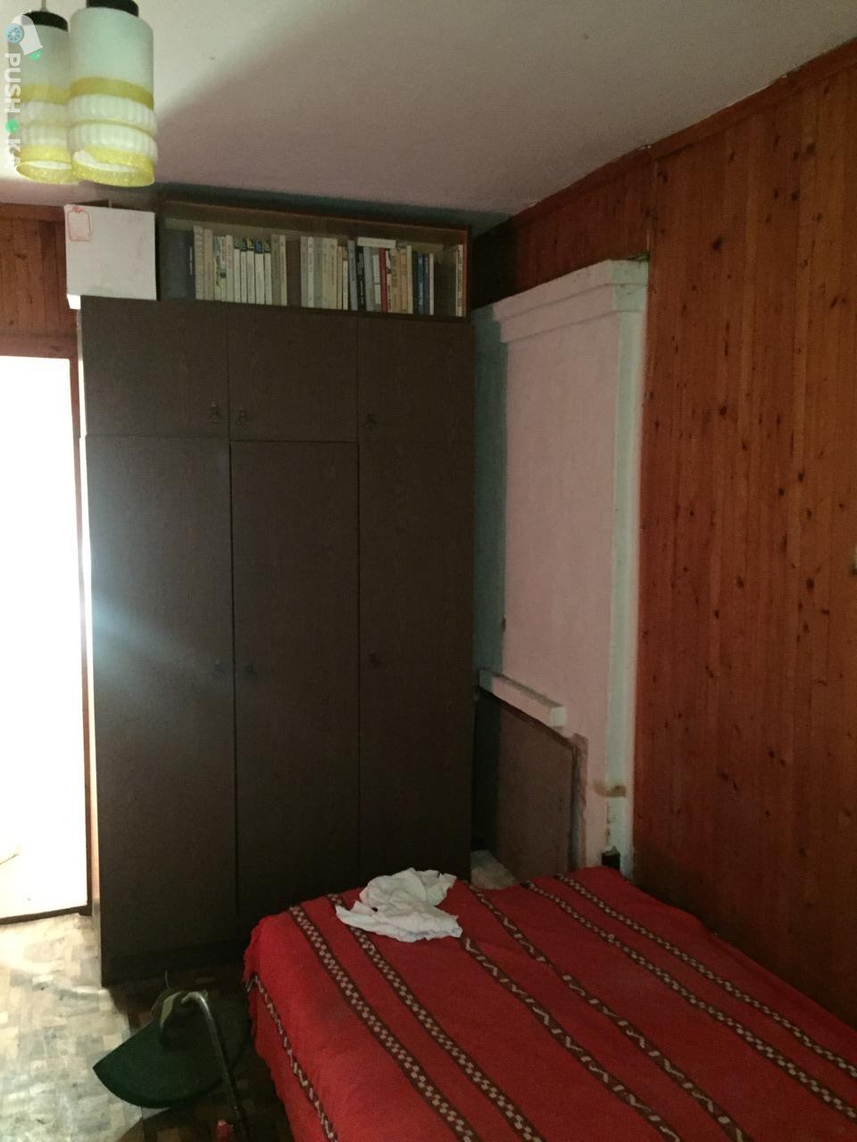 Продаётся  дом/дача 108.0 кв.м.  за 4 500 000 руб