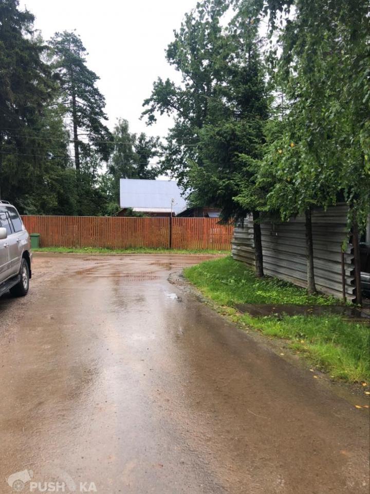 Продаётся  участок 12.0 сот. за 6 400 000 руб