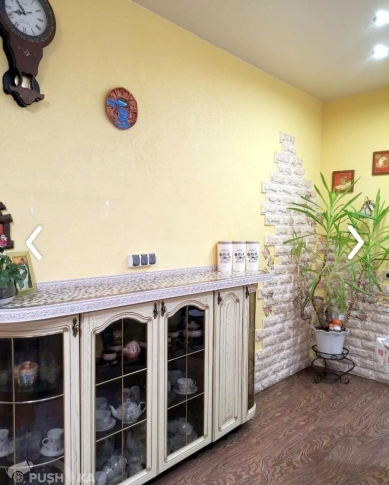 Продаётся  дом/дача 157.0 кв.м.  за 22 000 000 руб