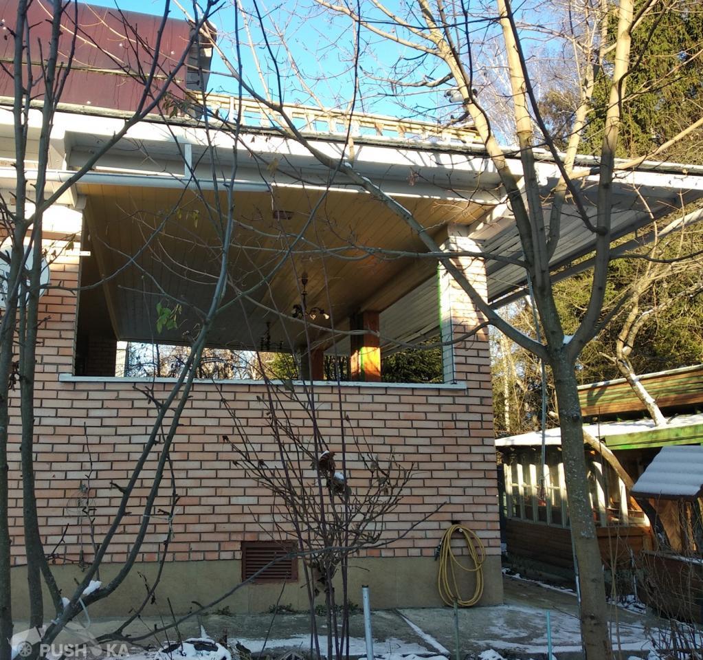 Продаётся  дом/дача 106.0 кв.м.  за 5 750 000 руб