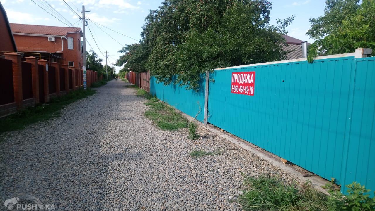 Продаётся  дом/дача 36.0 кв.м.  за 1 999 000 руб