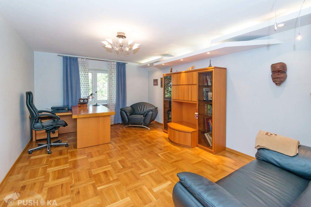 Продаётся  дом/дача 322.0 кв.м.  за 69 000 000 руб