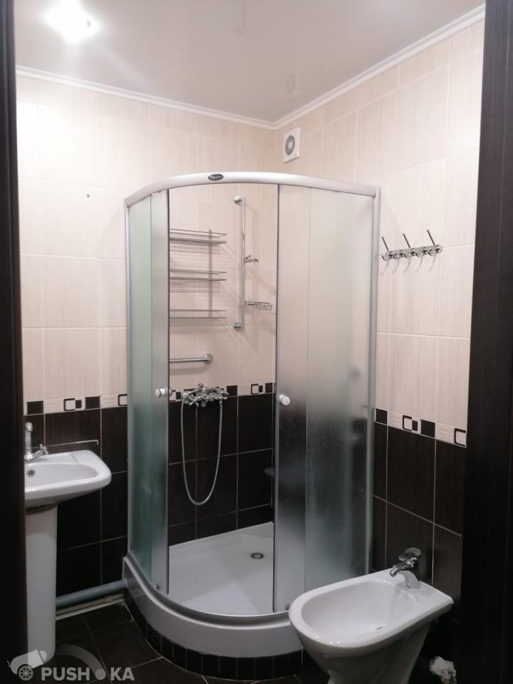 Продаётся 1-комнатная квартира 38.5 кв.м. этаж 4/10 за 2 050 000 руб