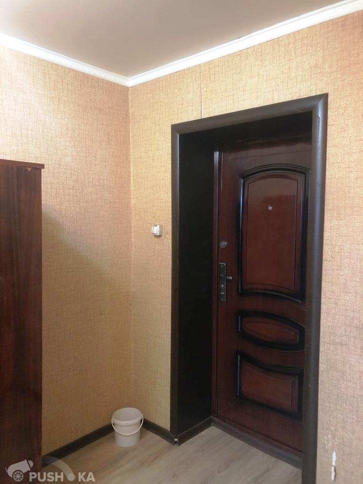 Продаётся 2-комнатная комната 30.0 кв.м. этаж 2/5 за 770 000 руб