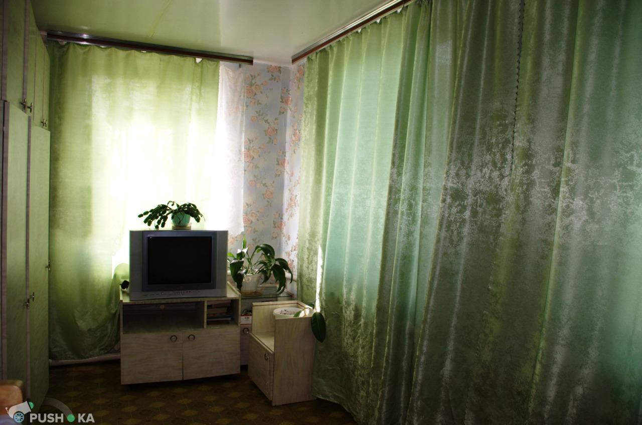 Продаётся  дом/дача 114.6 кв.м.  за 6 949 998 руб