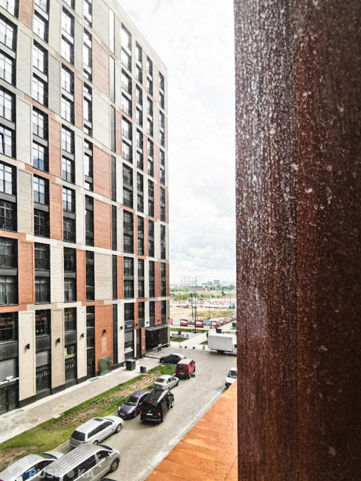 Продаётся 3-комнатная квартира 109.0 кв.м. этаж 3/15 за 27 300 000 руб